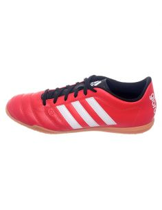 ZAPATILLAS FUTBOL SALA ADIDAS ADULTO GLORO 16.2 IN AQ6669