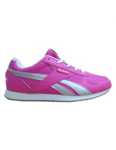 ZAPATILLAS REEBOK ROYAL CLJOGG M44895