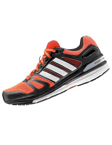 ZAPATILLAS SUPERNOVA RUNNING ADIDAS SEQUENCE M18837