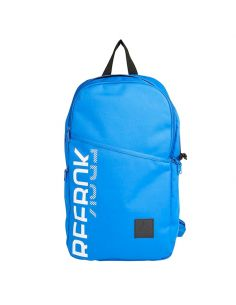 MOCHILA REEBOK STYLE FOUND ACTIVE BP UNISEX CD2176