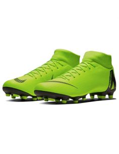 BOTAS NIKE SUPERFLY 6 ACADEMY GS (MG) JUNIOR AH7362-701