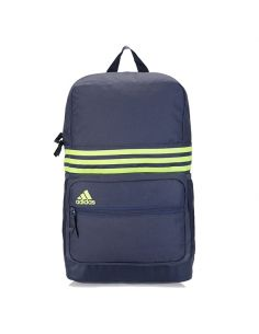 MOCHILA ADIDAS SPORTS BACKPACK MEDIUM 3 STRIPES AB1821