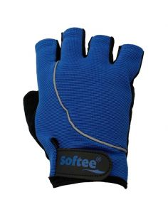 GUANTES CICLISMO SOFTEE ROAD 35154