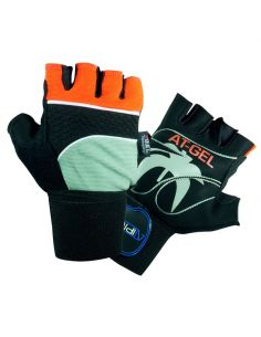 GUANTES ATIPICK FITNESS ADULTO AT-GEL GTH1007
