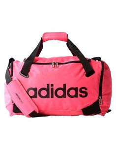 BOLSO DEPORTIVO ADIDAS UNISEX DAILY GYMBAG S BQ7035