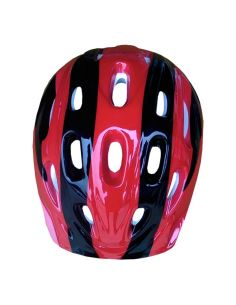 CASCO CICLISMO SOFTEE 58 0010270