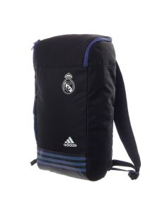 MOCHILA ADIDAS REAL MADRID BACKPACK UNISEX S94907