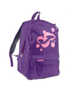 MOCHILA JOMA JUNIOR SCHOOL 400066
