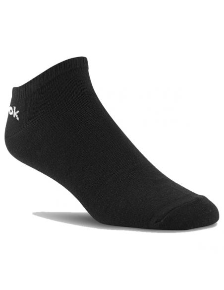 CALCETINES REEBOK ROYAL UNISEX INSIDE SOCKS AB5277