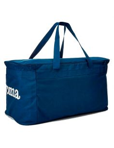 BOLSA DE EQUIPO JOMA EQUIPMENT BAG JOMA UNISEX 9921.31