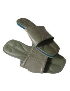 CHANCLAS DRIFTER SLIDE II 347000