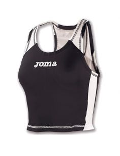 CAMISETA TOP JOMA RUNNING RECORD MU 1001.23.203