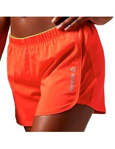 SHORT REEBOK SS RUNNING ADULTO AI1008