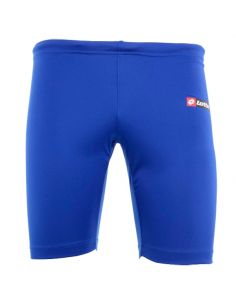 CULOTES LOTTO CREW STC SHORT ROYAL N3563