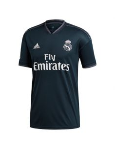 CAMISETA REAL MADRID ADIDAS REAL A JSY LFP CG0534