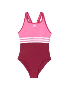 BAÑADOR ADIDAS AW CS 1PC M65270