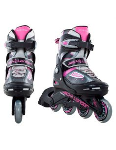 PATINES LINEA MOSCONI JACK LONDON AJUSTABLE 233283