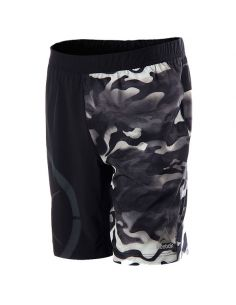 PANTALÓN REEBOK CAMO SPEED ADULTO B46019