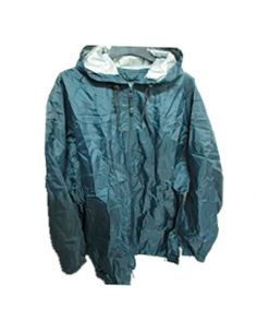CHUBASQUERO WIND BREAKER ADULTO 12542