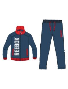 CHÁNDAL REEBOK RBK-845 KIDS DARK DENIM S49436