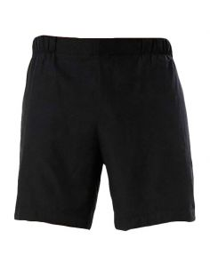 PANTALÓN ASICS FUZEX 7 IN SHORT ADULTO 141243-0946