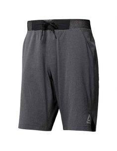 PANTALÓN REEBOK EPIC KNIT WAISTBAND ADULTO CD5193