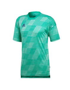 CAMISETA ADIDAS TAN ENG JSY ADULTO CD8300