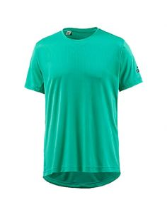 CAMISETA ADIDAS FREELIFT CHILL ADULTO CE0820