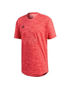 CAMISETA ADIDAS TAN TERRY JSY ADULTO CD8308