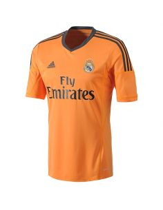 CAMISETA ADIDAS REAL MADRID 3 JSY Z29454