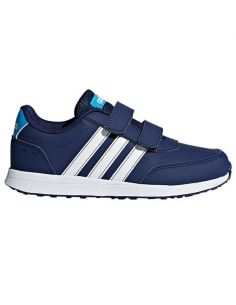 ZAPATILLAS ADIDAS VS SWITCH 2 CMF C KIDS F35696