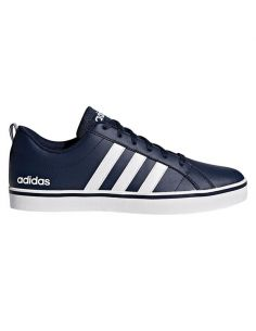 ZAPATILLAS ADIDAS VS PACE MODA B74493