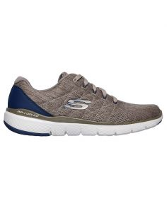ZAPATILLAS SKECHERS FLEX ADVENTAGE 3.0 STALLY 52957-TPBL