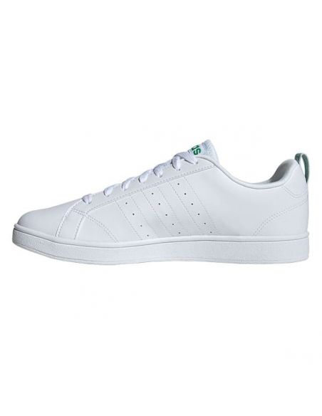 ZAPATILLAS ADIDAS VS ADVANTAGE MODA D97609