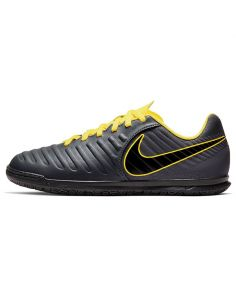 ZAPATILLAS FÚTBOL SALA NIKE LEGENDX 7 CLUB (IC) AH7260-070