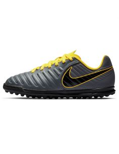 ZAPATILLAS FÚTBOL NIKE LEGENDX 7 CLUB TURF AH7261-070