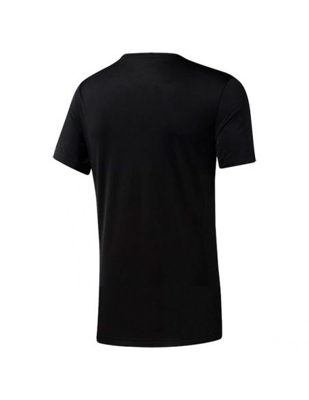 CAMISETA REEBOK WORKOUT READY ACTIVCHILL TECH TOP DP6160