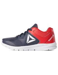 ZAPATILLAS REEBOK RUSH RUNNER CN8598