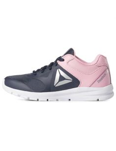 ZAPATILLAS REEBOK RUSH RUNNER CN8600