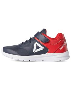 ZAPATILLAS REEBOK RUSH RUNNER ALT DV3621