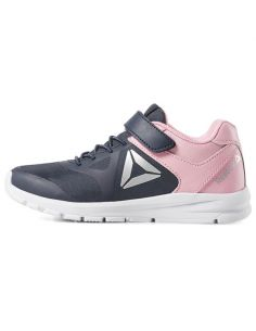 ZAPATILLAS REEBOK RUSH RUNNER ALT DV3625
