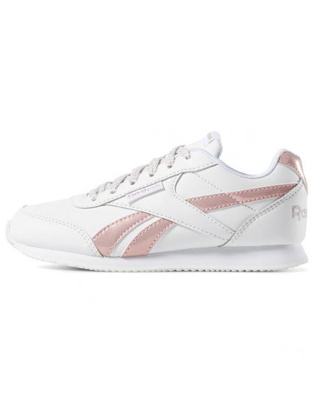 ZAPATILLAS REEBOK ROYAL CLASSICS JOG 2 DV3997