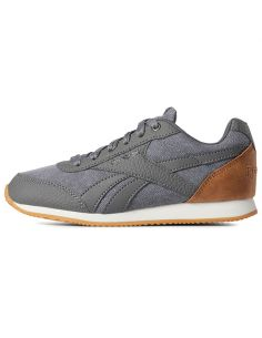 ZAPATILLAS REEBOK ROYAL CLASSICS JOG 2 DV4020