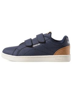 ZAPATILLAS REEBOK ROYAL COMP CLN 2V DV4153