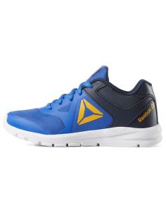 ZAPATILLAS REEBOK RUSH RUNNER DV4434