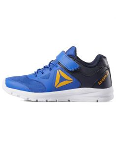 ZAPATILLAS REEBOK RUSH RUNNER ALT DV4435