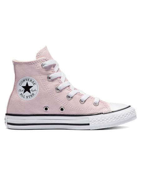 ZAPATILLAS CONVERSE CHUCK TAYLOR ALL STAR SEASONAL 663630C