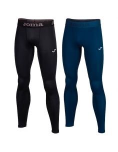 MALLAS COMPRESSION JOMA OLIMPIA LONG TIGHTS 101262