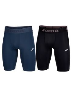 MALLAS COMPRESSION JOMA OLIMPIA SHORT TIGHTS 101263