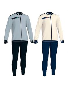CHÁNDALS JOMA OPEN II TRACKSUIT 101345